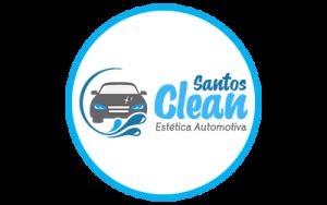 Limpeza de automoveis