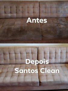 higienizacao-de-sofas