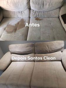 limpeza-de-sofas