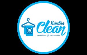 Santos Clean Limpeza de Estofados