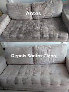 sofa-mofado