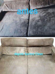 sofa-sujo