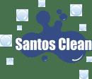 Lavanderia e Higienização em Santos